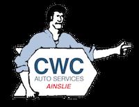 Canberra mechanics